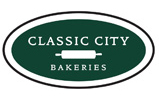 Classic City Bakeries