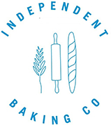 Independent Baking Co.