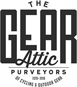 The Gear Attic